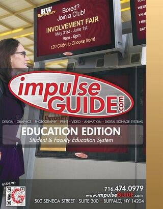iG_Education Edition