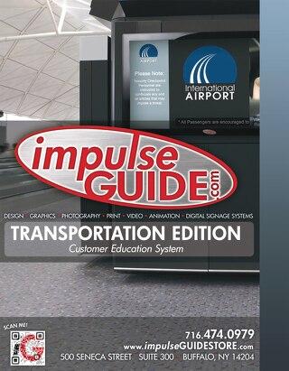 iG_Transportation Edition