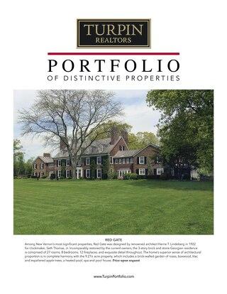 PortfolioSpring2014
