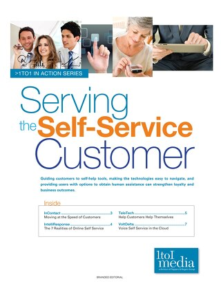 Serving the Self-Service Customer.pdf