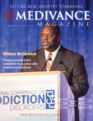 Medivance_May_June_2014