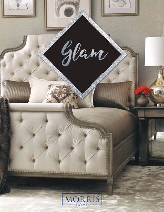 Glam Lifestyle