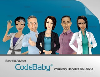 Benefits Advisor Voluntary Benefits Solutions