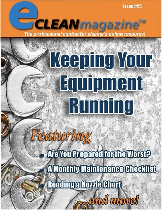 eClean Issue 25