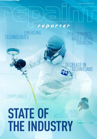 Special Edition – State of the Industry