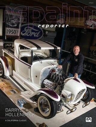 Repaint Reporter (v72 n2)