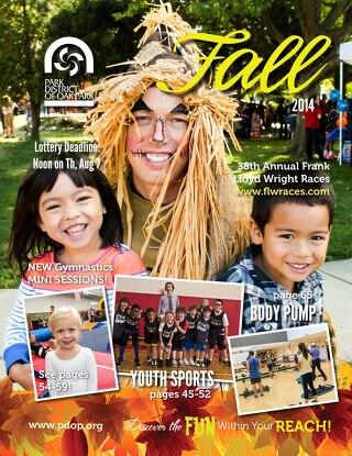 Fall_2014_Program Guide