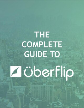 The Complete Guide to Uberflip