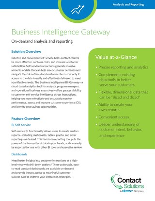 CS-Verint_BI-Gateway_Executive-Summary_083016