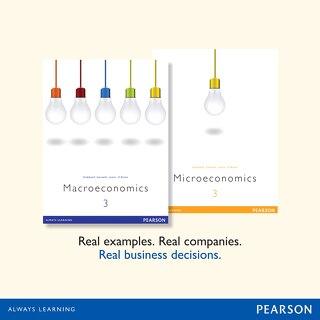 Hubbard - Microeconomics and Macroeconomics