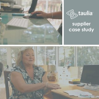 Taulia Speaks the International Language of Cash Flow