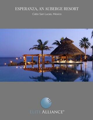 Esperanza Resort Trip Guide