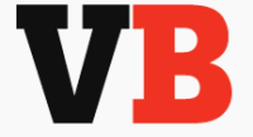 VentureBeat: Taulia Raises $8.5M to help suppliers avert their own debt crises