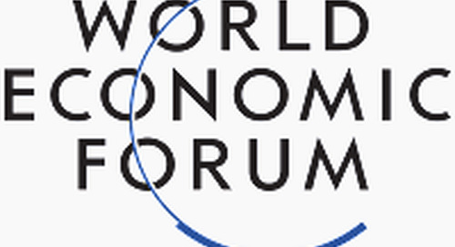 Lessons from the World Economic Forum in Davos – Cloud Computing's Global Impact