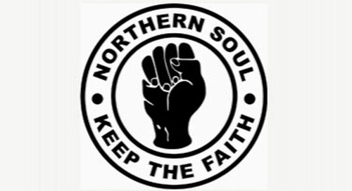 Whitby Soul Weekender July 2015