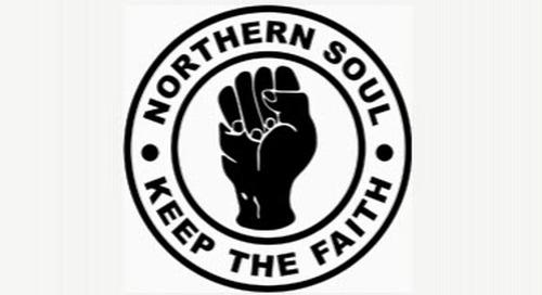 Whitby Soul Weekender July 2015