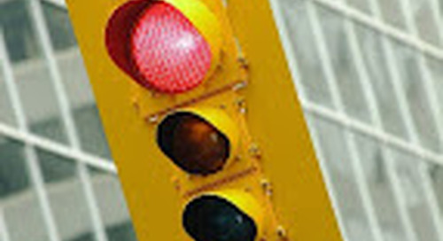 Green Light, Red Light: IT's Dilemma After The Cloud Goes Live