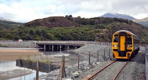 Train News