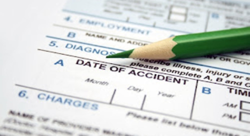 Mobile Apps Help Employers Document Onsite Accidents