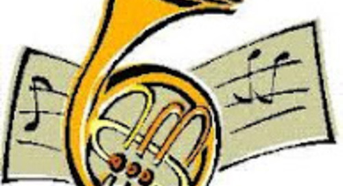 Music Education: A Lifelong Philosophy