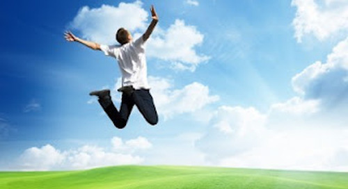 Thriving After Your Cloud App Goes Live: Q&A with Apria