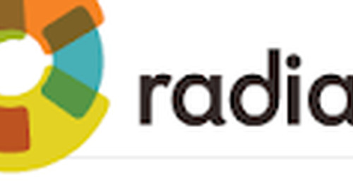 Listen and Ye Shall Hear: The Importance of Salesforce's Acquisition of Radian6
