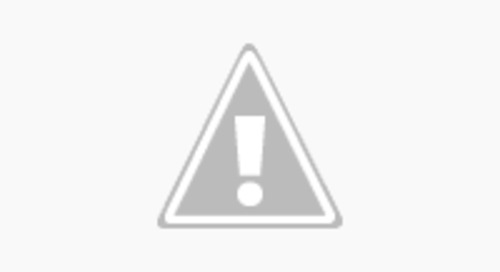 Google Chrome Extension: Salesforce.com ID Converter