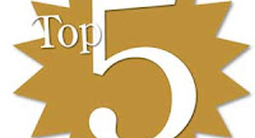 Top 5 CIO's Guide to Cloud Computing Posts for 2009