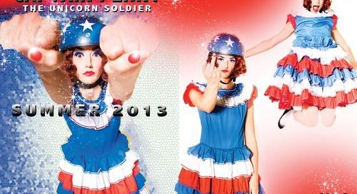 @pennypibbets shoot in the new @striplvmag www.striplv.com