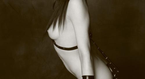 @aidenashley - Pony photo set on striplvgirls.com shot by...