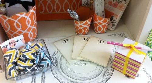 Shop fall hues today at PK! We're open at 10 and looking...