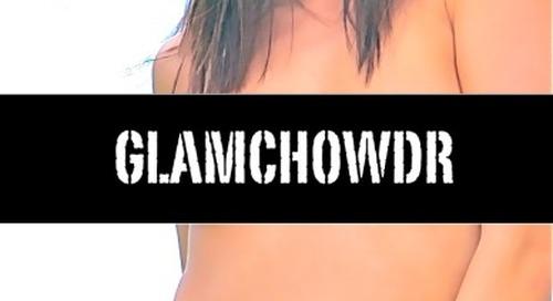 glamchowdr:  THROWBACK JAKE MALONE  Love @glamchowdr
