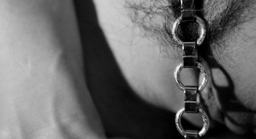 @Darenzia - Chains shoot