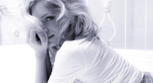 @thejadebryce photo shoot samples - striplvgirls.com to see...
