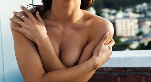 theclassyissue:  Model:Jessica Lee BuchananPhotographer:Bryce...