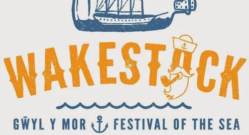 Wakestock 2014