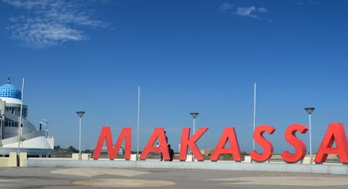 10 Hal Yang Bisa Kamu Lakukan Ketika Liburan di Makassar