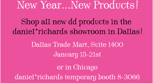 New Year…New Products! http://bit.ly/1eHfdxG