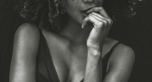 lucaspassmore:  Lauren @ Nous shot by Lucas Passmore