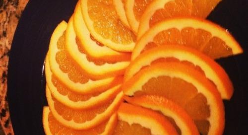 #morning #fruit #art