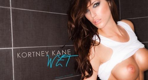 @Kortneykane in @striplvmag Subscribe at...