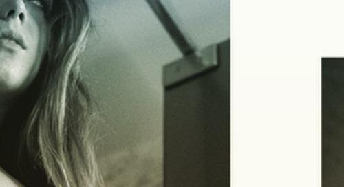 #remylacroix in @striplv1 1015 available at Striplv.com