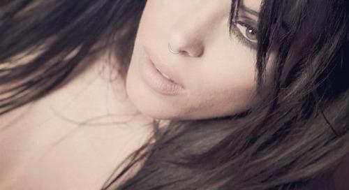 @arabellad by @santodonato06 for @striplv1 striplvgirls.com