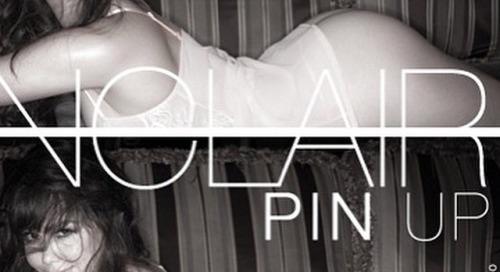 @clairesinclair25 by @santodonato06 for @striplv1 #striplv...