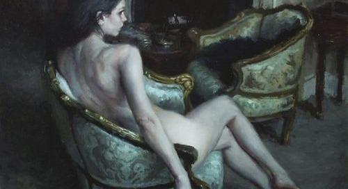 latrish:  Jeremy Mann