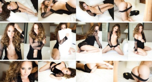@remymeow in @striplvmag available at Striplv.com subscribe and...