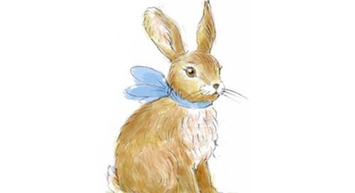 All of us at dd {& our new bunny icon} wish you a Happy...