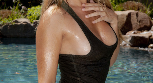 @AmandaCorey25for you guys. Enjoy Subscribe at www.striplv.com