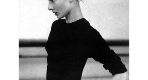 Remembering Audrey Hepburn and her iconic style on her birthday...