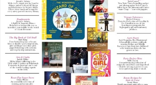 Sundays are for reading! Love @danrichgroup's list for...